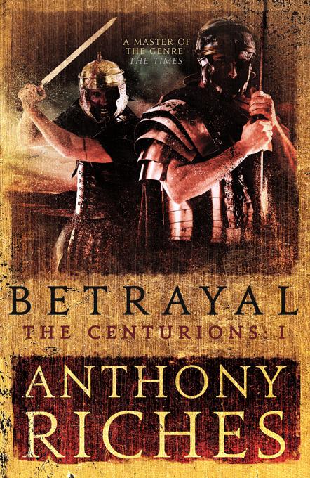 centurions_cover_book1