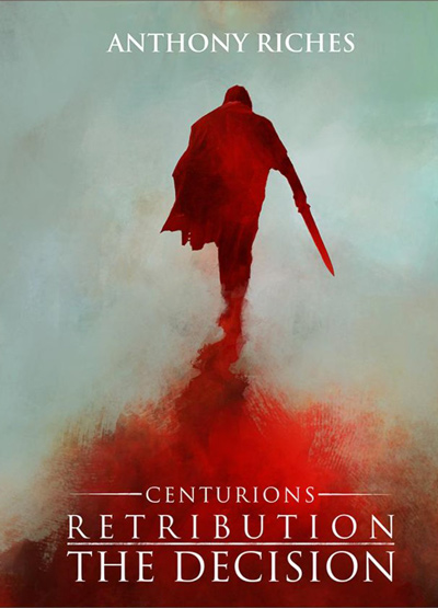 Retribution: The Decision