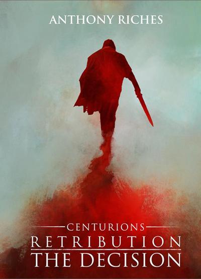Centurions: Retribution